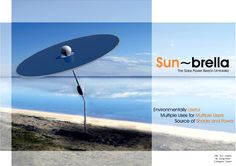 http://www.stumbleupon.com/su/2aBOKi/www.yankodesign.com/2005/10/28/sunbrella-by-greg-freer/