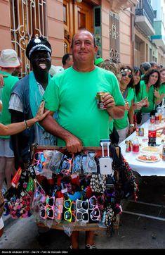 http://obesia.com/valencia/imagenes-de-valencia/441-alcasser-gonzalo-291217