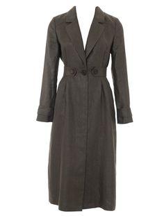 30 ideeën over Coats   kleding, naaipatronen, jas