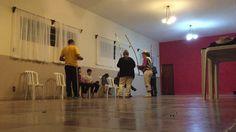 Capoeira Meia Lua Tiguera: Mestre Polêmico. JF, MG, Brasil. IMG_3300. 1,...