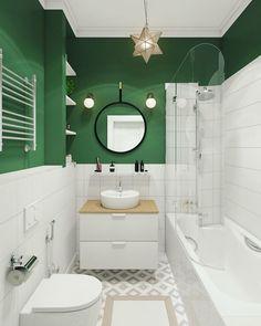 1,200 отметок «Нравится», 49 комментариев — Mila Kolpakova (@mila_kolpakova) в Instagram: «Ванная в #жккристалл я бы в ней жила вообще   FAQ: кое-что отмечено на фото, надо нажать краску…»