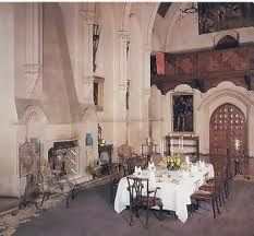 Arundel Castle Dining Room  London Dreams  Pinterest  Arundel Cool Castle Dining Room Decorating Inspiration