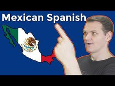 #Sustainability #Media #Mexico #Spanish #SWD #GREEN2STAY 🎯♻️⚖️💚🤔👍🇲🇽 Thankyou (Under 17 Min Video) Mexican Spanish and What Makes it NOTORIOUS - YouTube