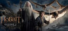 The Hobbit: The Battle of the Five Armies. 2014. D: Peter Jackson To hear the show, tune in to http://thenextreel.com/filmboard or check out our Pinterest board: http://www.pinterest.com/thenextreel/the-next-reel-the-podcast/ https://www.facebook.com/TheNextReel https://twitter.com/TheNextReel http://www.pinterest.com/thenextreel/ http://instagram.com/thenextreel https://plus.google.com/+ThenextreelPodcast http://letterboxd.com/thenextreel http://www.flickchart.com/thenextreel