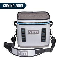 YETI Hopper Flip 12 | YETI Coolers