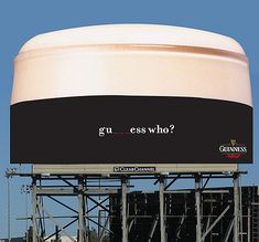 25 Must See Creative Outdoor Billboard Examples Photo