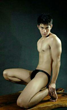 μυϊκή Ασίας γκέι πορνό HD λεσβιακό πορνό δωρεάν