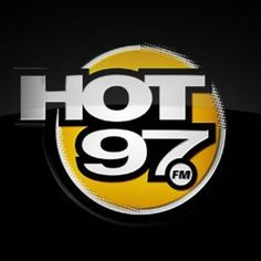 Listen to MAYOR DE BLASIO SPEAKS OUT ON ERIC GARNER WITH EBRO IN THE MORNING by HOT 97 #np on #SoundCloud