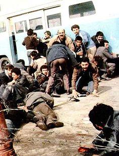 Iranische Revolution 1979
