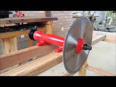 Fire Extinguisher, Woodworking, Diy, Youtube, Home, Mario, Concrete Stairs, Wooden Stools, Drift Wood Decor