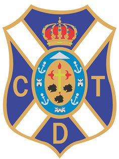 9 mejores imágenes de CÓRDOBA CLUB DE FÚTBOL.-  6f43837b5eb