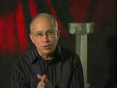Finding your soulmate - wisdom from Pastor Mark Gungor