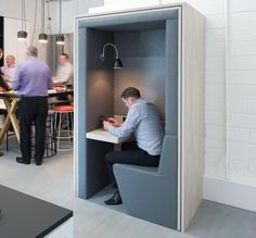 office meeting pods. Brilliant Office Modular Phone Booth  The Optimum Solution For A Quiet Space Within  Buzzing Atmosphere To Promote And Facilitate Teamwork In Your Workplace Inside Office Meeting Pods