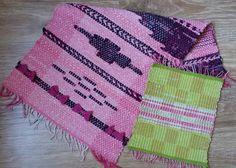 Обучение ткачеству - Ручное ткачество, обучение, инструменты, книги