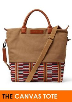 Top 6 Bags for Summer Traveling     http://style-network.details.com/post/the-crave-list-may-2013