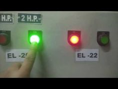 In this video, we have given detailed overview of Motor Starter Panel also called as MCC Panel, installed in a Rice Mill Plant. Rice Mill, Amazon Gadgets