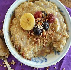 25 Low-Cholesterol Recipes That Taste Delicious Low Cholesterol Recipes Dinner, Low Cholesterol Diet Plan, Cholesterol Lowering Foods, Low Calorie Recipes, Heart Healthy Recipes, Healthy Meals, Healthy Food, Breakfast Ideas, Breakfast Recipes