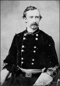 A Photo Montage of George Armstrong Custer George Custer, Battle Of Little Bighorn, George Armstrong, Last Stand, Old West, Photomontage, American History, Famous People, Soldiers