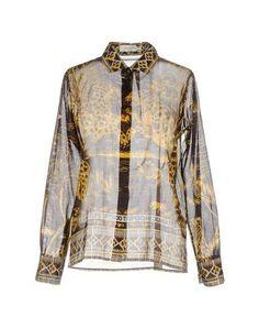 VALENTINO . #valentino #cloth #dress #top #skirt #pant #coat #jacket #jecket #beachwear #