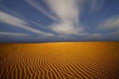 "Képtalálat a következőre: ""sivatag"" Waves, Outdoor, Art, Outdoors, Art Background, Kunst, Ocean Waves, Outdoor Games, Performing Arts"