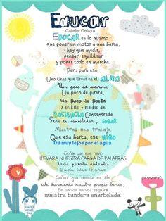 Educar, de Gabriel Celaya : Fuente : Ser maestr@ hoy en día: http://sermaestrahoyendia.blogspot.com.es/2013/07/educar-es.html