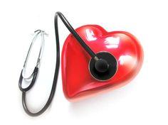 Seropositivos têm risco 50% maior de sofrer ataque cardíaco #saude