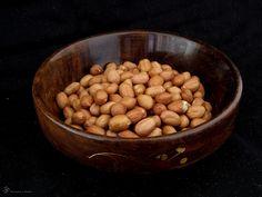 Arasidy Dog Food Recipes, Indie, Beans, Vegetables, Beans Recipes, Veggies, Veggie Food, Vegetable Recipes