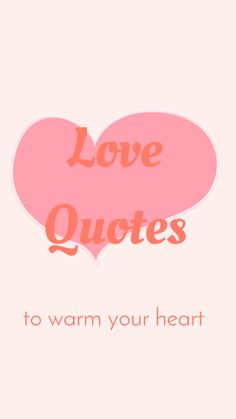 Spread a little love all year round. Check out these inspirational love quotes to brighten your day. Cherish Life Quotes, True Love Quotes, Love Quotes For Her, Strong Quotes, Amazing Quotes, Happy Quotes, Best Love Messages, Messages For Him, Good Night Messages