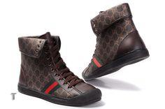 Gucci brown shoes men - Google zoeken
