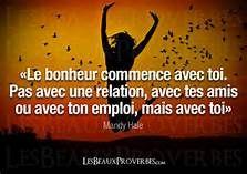 le bonheur et la moralite citation - Résultats : Yahoo France de la recherche d'images