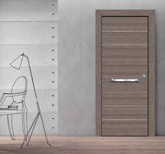 Πόρτα Securit Εσωτερική Laminate   I304 Blog, Home Decor, Decoration Home, Room Decor, Blogging, Home Interior Design, Home Decoration, Interior Design