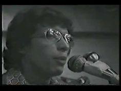 Héctor Lavoe y Willie Colón - Todo Tiene su Final. Willie Colon, Mocha, Finals, Youtube, Ethnic, Songs, Live, Videos, Fun