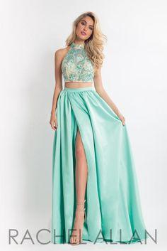 1d92c19b13a Rachel Allan Prom 6014 Pure Couture Prom
