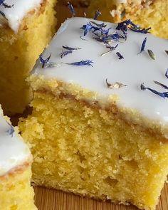 Suksessmuffins (Suksesscupcakes)   Det søte liv Frisk, Camembert Cheese, Panna Cotta, Food And Drink, Cake, Desserts, Tailgate Desserts, Dulce De Leche, Deserts