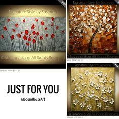 Susanna Shap on Etsy Modern Art, Contemporary Art, Drawing Artist, Texture Art, Acrylic Art, Original Art, Abstract Art, Art Gallery, Just For You