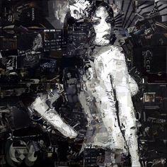 Derek Gores collage 4