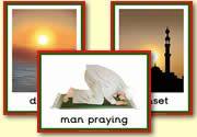 Islam / Muslim Resources
