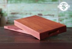 Arriving soon, we have these beautiful Top Shed food boards. They are made from salvaged Australian rosewood (Dysoxylum Fraserianum) also known as rose mahogany and fragrant, or scented, rosewood.