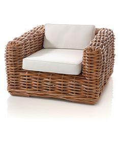Outdoor Sessel Jetzt Bestellen Unter: Https://moebel.ladendirekt.de