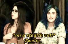 """critical role gif meme ― 7 members of Vox Machina / ↳ Pike Trickfoot, gnome cleric, chaotic good """" Pike grew up in the outskirts of town, near the Bramblewood. Ashley Johnson, Dnd Funny, Work Friends, Vox Machina, Voice Actor, Story Of My Life, Dungeons And Dragons, The Voice, Thursday"""