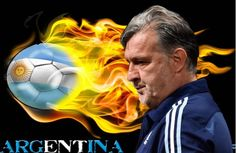 ARGENTINA SIN DT