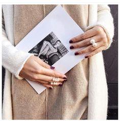 #stefanel #stefanelvigevano #look #moda #trendy #fashion #shopping #negozio #shop #vigevano #lomellina #piazzaducale #stile #photo #foto #instagram #instalook
