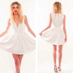 39f30a5d618 17 Best Depop Garments images