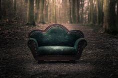 Dracula's Place | by frix.cz