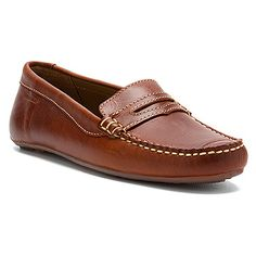 Sebago Lucerne found at #OnlineShoes