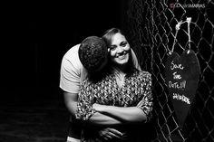 Save the Date, Ensaio Romântico, ensaio fotográfico casal, e-session, noivos, fotógrafos Niterói