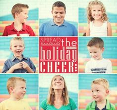Brady Bunch Christmas.Brady Bunch Christmas Card Template Thecannonball Org