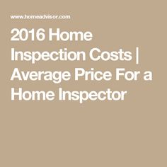 HomeAdvisoru0027s Cabinet Refacing Cost Guide Offers Average Cost Information  Reported By Customers Who Have Had Their Cabinetry Refaced.