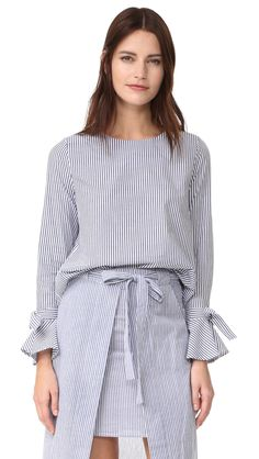 My Top 18 Picks From The Shopbop Sale | Lows to Luxe