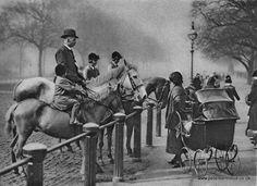 london soho 1920s - Google Search